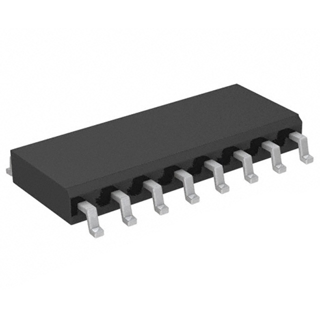 Pack of 7 X3DC21E2S DOHERTY COMBINR 2110-2170MHZ SMD
