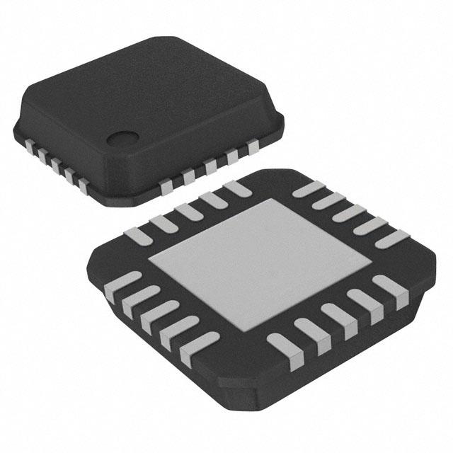 Black Acrylic Case Kit for Raspberry Pi Zero W//V1.3 Board Nrthtri smt Aluminum Heat Sink